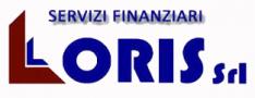 Loris Finanziamenti