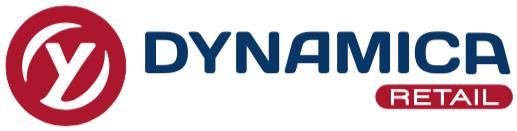 logo-dynamica